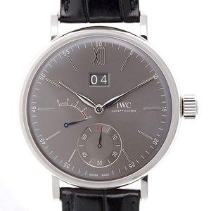 Iwc Portofino IW516101 - Worldwide Watch Prices Comparison & Watch Search Engine