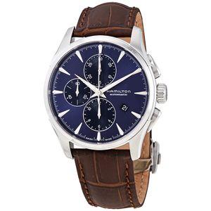 Hamilton Jazzmaster H32586541 - Worldwide Watch Prices Comparison & Watch Search Engine