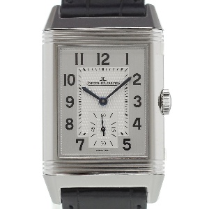 Jaeger-Lecoultre Reverso 3848420 - Worldwide Watch Prices Comparison & Watch Search Engine