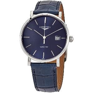 Longines Elegant L4.910.4.92.2 - Worldwide Watch Prices Comparison & Watch Search Engine