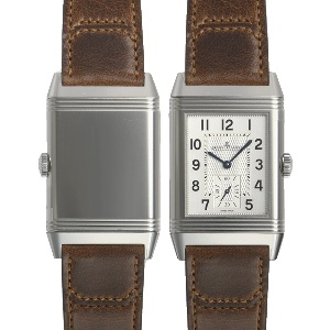 Jaeger-Lecoultre Reverso 3858522 - Worldwide Watch Prices Comparison & Watch Search Engine