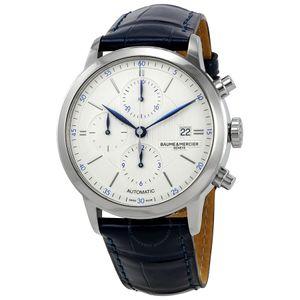 Baume Et Mercier Classima MOA10330 - Worldwide Watch Prices Comparison & Watch Search Engine