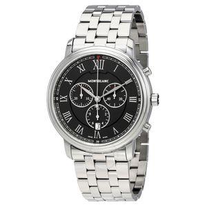 Montblanc Tradition 117048 - Worldwide Watch Prices Comparison & Watch Search Engine