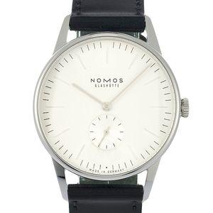 Nomos Orion 386 - Worldwide Watch Prices Comparison & Watch Search Engine