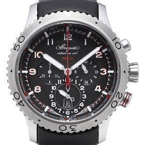 Breguet Type XXII 3880ST/H2/3XV - Worldwide Watch Prices Comparison & Watch Search Engine
