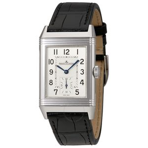 Jaeger Lecoultre Reverso Classic Q3858520 - Worldwide Watch Prices Comparison & Watch Search Engine