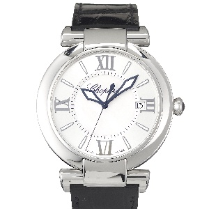Chopard Imperiale 388531-3001 - Worldwide Watch Prices Comparison & Watch Search Engine