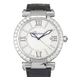 Chopard Imperiale 388531-3002 - Worldwide Watch Prices Comparison & Watch Search Engine
