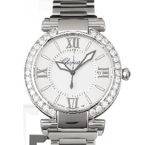 Chopard Imperiale 388531-3004 - Worldwide Watch Prices Comparison & Watch Search Engine