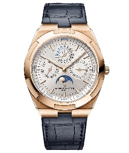 Vacheron Constantin Overseas 4300V-000R-B064 - Worldwide Watch Prices Comparison & Watch Search Engine