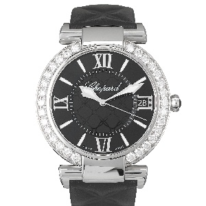 Chopard Imperiale 388531-3006 - Worldwide Watch Prices Comparison & Watch Search Engine