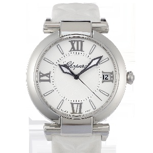 Chopard Imperiale 388531-3007 - Worldwide Watch Prices Comparison & Watch Search Engine