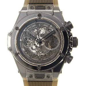 Hublot Big Bang Unico 411.JB.4901.RT - Worldwide Watch Prices Comparison & Watch Search Engine