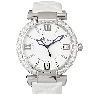 Chopard Imperiale 388531-3008 - Worldwide Watch Prices Comparison & Watch Search Engine