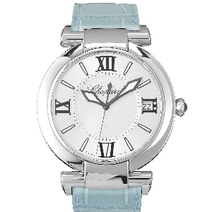 Chopard Imperiale 388531-3009 - Worldwide Watch Prices Comparison & Watch Search Engine