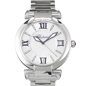 Chopard Imperiale 388531-3011 - Worldwide Watch Prices Comparison & Watch Search Engine
