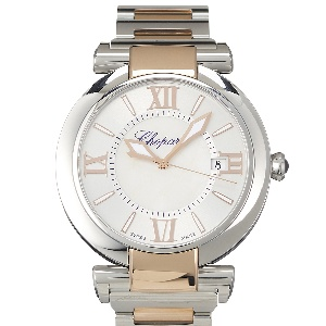 Chopard Imperiale 388531-6002 - Worldwide Watch Prices Comparison & Watch Search Engine