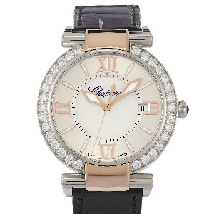 Chopard Imperiale 388531-6003 - Worldwide Watch Prices Comparison & Watch Search Engine