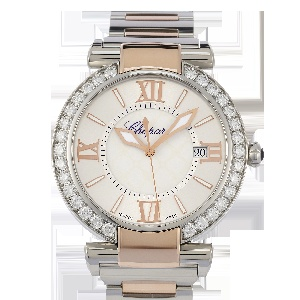 Chopard Imperiale 388531-6004 - Worldwide Watch Prices Comparison & Watch Search Engine