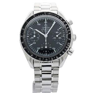 Omega Speedmaster 3510.50 - Worldwide Watch Prices Comparison & Watch Search Engine