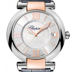 Chopard Imperiale 388531-6005 - Worldwide Watch Prices Comparison & Watch Search Engine