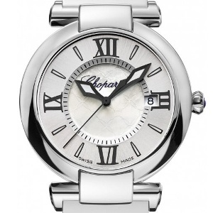 Chopard Imperiale 388532-3002 - Worldwide Watch Prices Comparison & Watch Search Engine