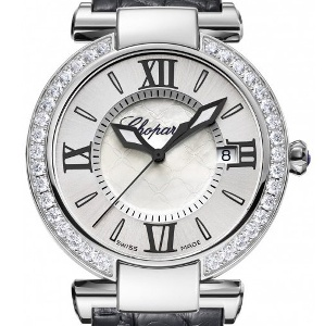 Chopard Imperiale 388532-3003 - Worldwide Watch Prices Comparison & Watch Search Engine