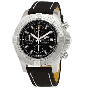 Breitling Avenger Chronograph A13317101B1X1 - Worldwide Watch Prices Comparison & Watch Search Engine