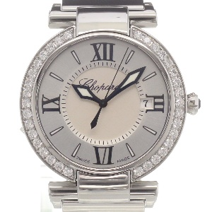 Chopard Imperiale 388532-3004 - Worldwide Watch Prices Comparison & Watch Search Engine