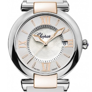 Chopard Imperiale 388532-6002 - Worldwide Watch Prices Comparison & Watch Search Engine