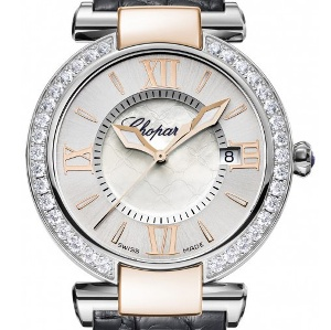 Chopard Imperiale 388532-6003 - Worldwide Watch Prices Comparison & Watch Search Engine