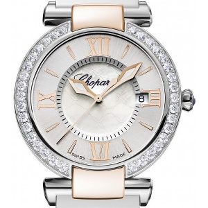 Chopard Imperiale 388532-6004 - Worldwide Watch Prices Comparison & Watch Search Engine