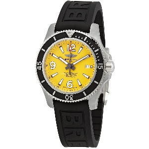 Breitling Superocean II A17367021I1S2 - Worldwide Watch Prices Comparison & Watch Search Engine