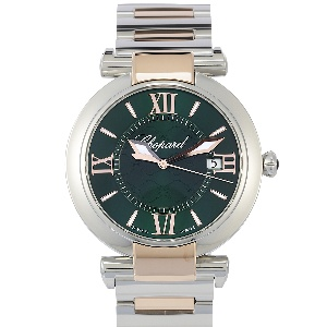 Chopard Imperiale 388532-6007 - Worldwide Watch Prices Comparison & Watch Search Engine