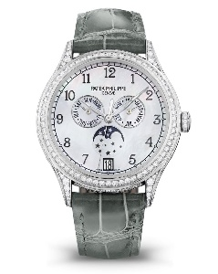 Patek Philippe Grand Complications 4948G-010 - Worldwide Watch Prices Comparison & Watch Search Engine