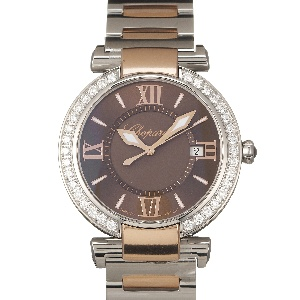 Chopard Imperiale 388532-6014 - Worldwide Watch Prices Comparison & Watch Search Engine