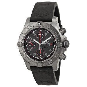 Breitling Avenger M133802C-BC73-221S - Worldwide Watch Prices Comparison & Watch Search Engine