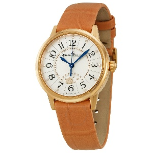 Jaeger Lecoultre Rendez-Vous Q3462590 - Worldwide Watch Prices Comparison & Watch Search Engine