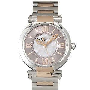 Chopard Imperiale 388532-6019 - Worldwide Watch Prices Comparison & Watch Search Engine