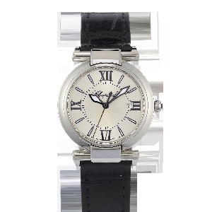 Chopard Imperiale 388541-3001 - Worldwide Watch Prices Comparison & Watch Search Engine