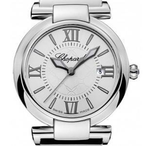 Chopard Imperiale 388541-3002 - Worldwide Watch Prices Comparison & Watch Search Engine