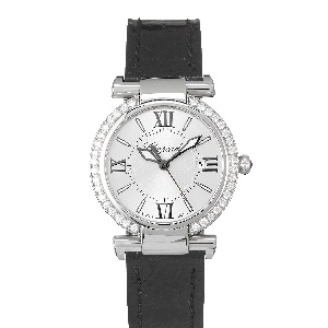 Chopard Imperiale 388541-3003 - Worldwide Watch Prices Comparison & Watch Search Engine