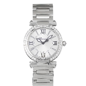 Chopard Imperiale 388541-3004 - Worldwide Watch Prices Comparison & Watch Search Engine
