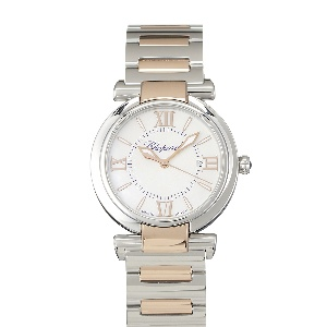 Chopard Imperiale 388541-6002 - Worldwide Watch Prices Comparison & Watch Search Engine