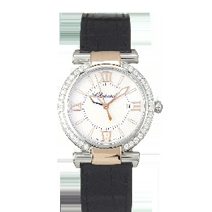 Chopard Imperiale 388541-6003 - Worldwide Watch Prices Comparison & Watch Search Engine