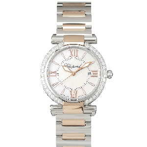 Chopard Imperiale 388541-6004 - Worldwide Watch Prices Comparison & Watch Search Engine