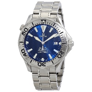 Omega Seamaster 2255.80 - Worldwide Watch Prices Comparison & Watch Search Engine