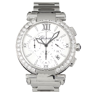 Chopard Imperiale 388549-3004 - Worldwide Watch Prices Comparison & Watch Search Engine