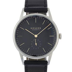 Nomos Orion 389 - Worldwide Watch Prices Comparison & Watch Search Engine