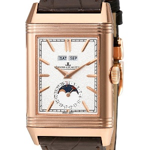 Jaeger-Lecoultre Reverso 3912420 - Worldwide Watch Prices Comparison & Watch Search Engine